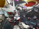 Charismon (Appli Monsters)