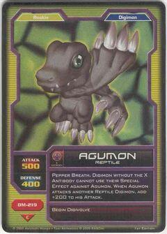 DM-219 Agumon.jpg