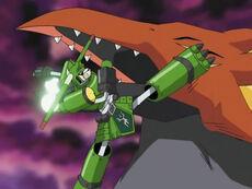 List of Digimon Tamers episodes 37.jpg