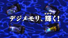 List of Digimon Fusion episodes 05.jpg