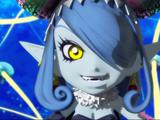 Mienumon (Appli Monsters)