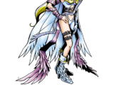 Angewomon (Re:Digitize)