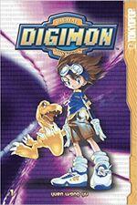Digimon Tokyopop Manga 1.jpg