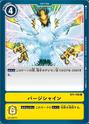Purge Shine BT4-106 (DCG)