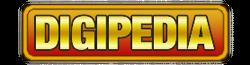 Digipedia.png