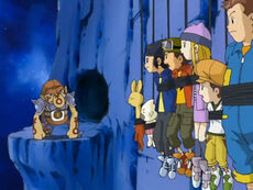 List of Digimon Frontier episodes 06.jpg