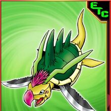Archelomon Collectors Armor Card.jpg