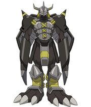 DigimonBlackWarGreymon.jpg
