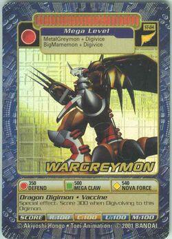 WarGreymon St-84 (DB).jpg