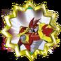 Crimson Mode,para el más fuerte categorizador