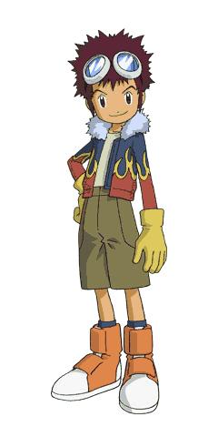 Daisuke Motomiya (Vue Complète) 02.png