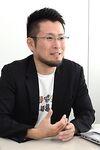 Kazumasa Habu.jpg