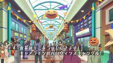 List of Digimon Universe - Appli Monsters episodes 04.jpg