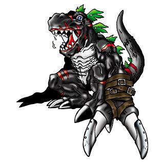 DarkTyrannomon b.jpg