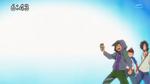 Fusion Loader (Noboru) t