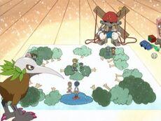 List of Digimon Adventure episodes 43.jpg