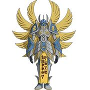 Seraphimon.jpg