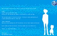 Digimon adventure prologo