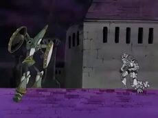 List of Digimon Frontier episodes 23.jpg