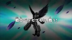 List of Digimon Fusion episodes 14.jpg