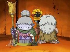 List of Digimon Tamers episodes 26.jpg