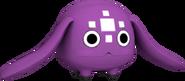 Flickmon (Tool) duam3ds