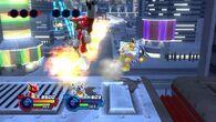 Digimon All-Star Rumble imagen 1