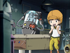 List of Digimon Frontier episodes 17.jpg