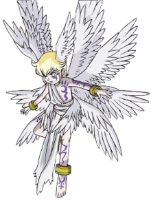 Lucemon.png