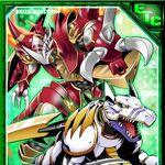 Vritramon and Garummon RE Collectors Card.jpg