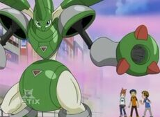 List of Digimon Tamers episodes 17.jpg