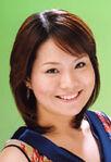 Touko Aoyama.jpg