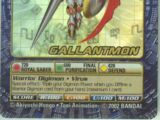 Card:Gallantmon