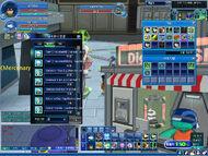 Shop 14.jpg