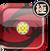 Warudamon icon.png