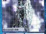 Card:IceDevimon