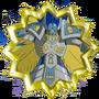 Seraphimon,el mega contribuidor
