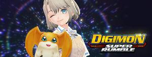 Digimon Super Rumble.jpg