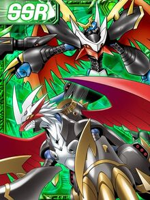 Imperialdramon dragon and fighter re collectors card.jpg