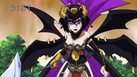 Fused Lilithmon.jpg