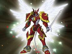List of Digimon Tamers episodes 50.jpg