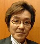 Yutaka Aoyama.jpg