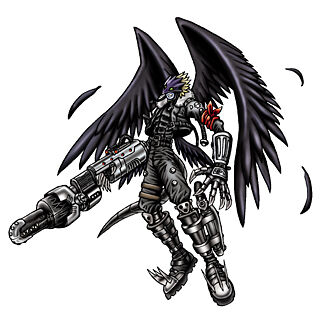Beelzemon Blast Mode b.jpg