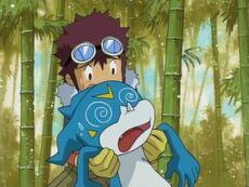 List of Digimon Adventure 02 episodes 22.jpg