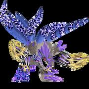 Rasenmon Fury Mode ra.png