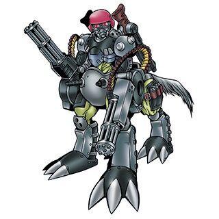 Armormon b.jpg