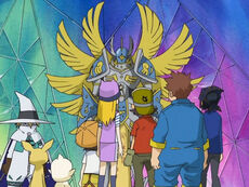 List of Digimon Frontier episodes 13.jpg