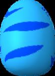 Punimon's Digi-Egg dwno