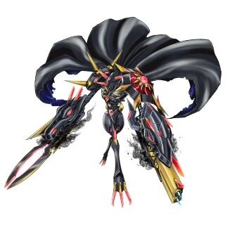 Omegamon Alter-B b.jpg