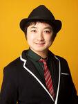 Eiichiro Tokumoto.jpg